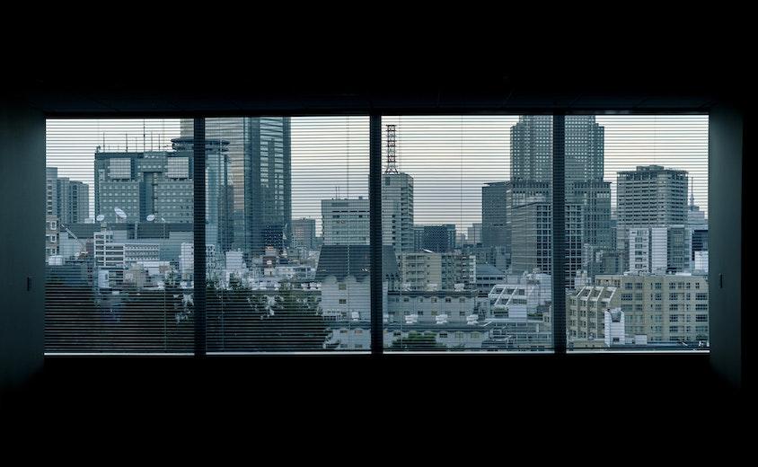 Untitled_Panorama2