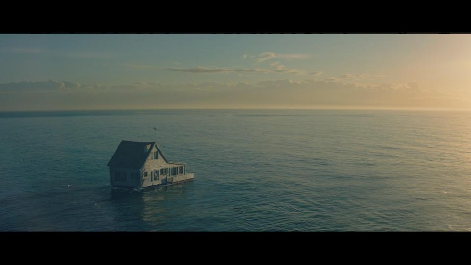 LEROY MERLIN | Reynald Gresset |                                        Silver Lion Cannes 2017                                        |Bronze Clio award  Best Cinematography |  Kinsale Shark Award Best Cinematography | Best Cinematography French D.A Club Award