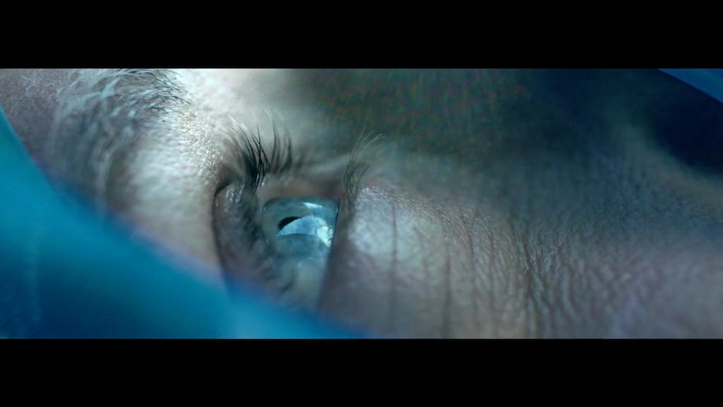 Tribord  |  Fleur & manu |                                    Cristal Silver Best cinematography 2016