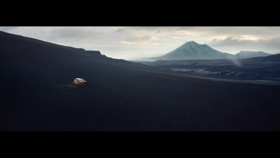 Nissan | Reynald Gresset