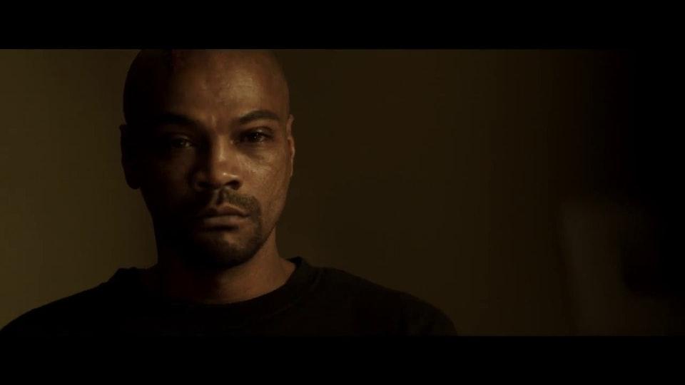 L'Affaire SK1 [Feature Film Trailer]