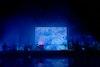 Glass Animals 'Streamland' Livestream