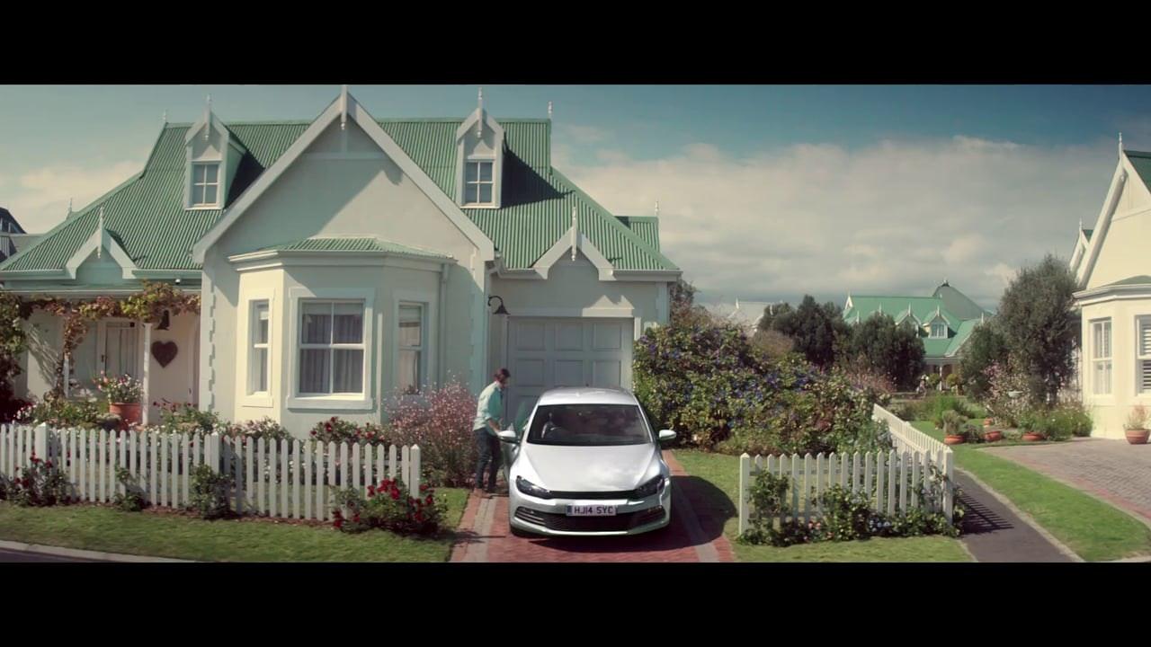 LV Car Insurance