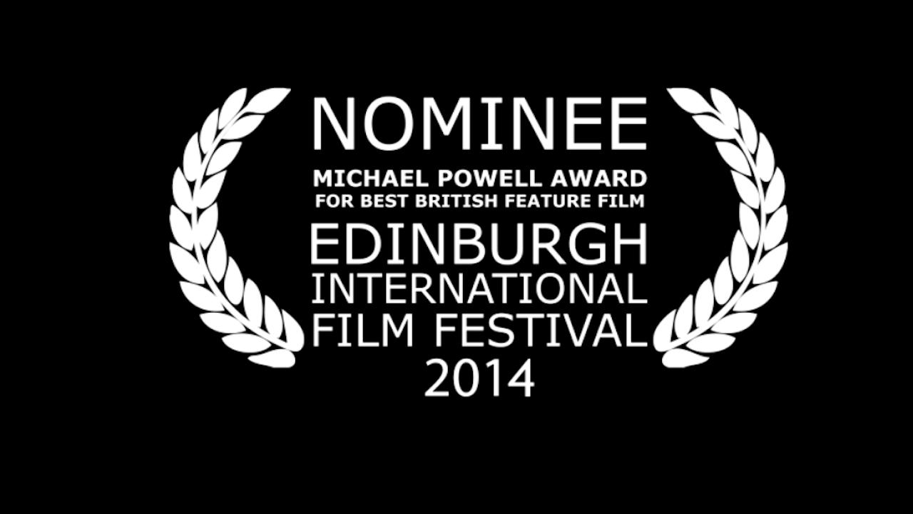 WAM Edinburgh Nominee