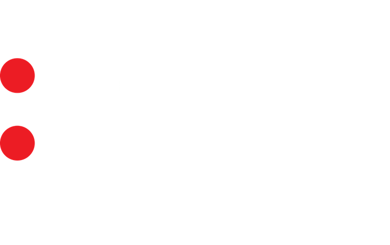 Muratcan Gökçe, GYD | Director of Photography