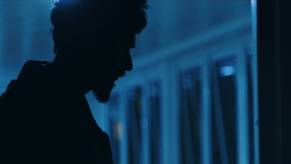 Showreel 2017 - Narrative & Music Video