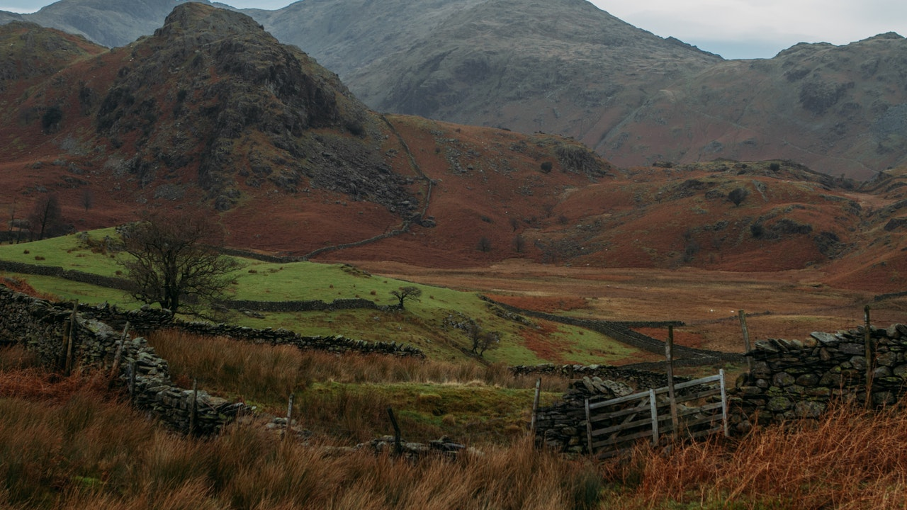 Lake District 2015-007