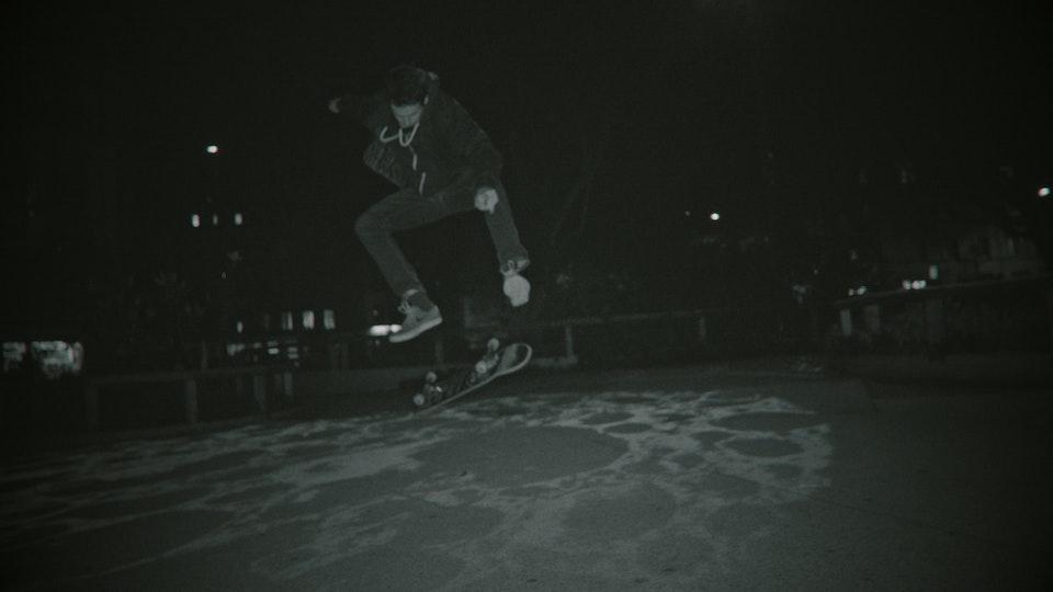 STILLS skate-1