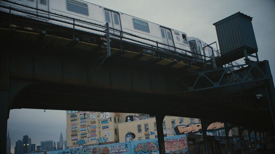 STILLS Subway_air