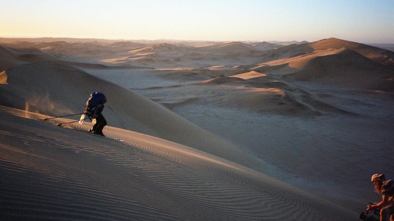 NAMIBIA_PORTRA033