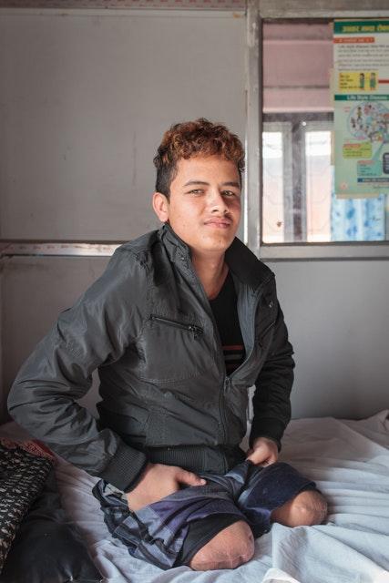 HI_Nepal_112