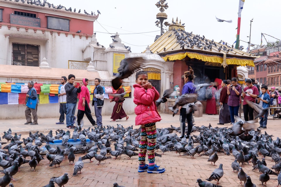 HI_Nepal_07