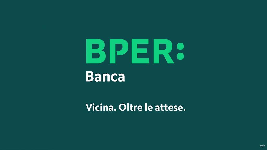 BPER: Banca - Parla con noi
