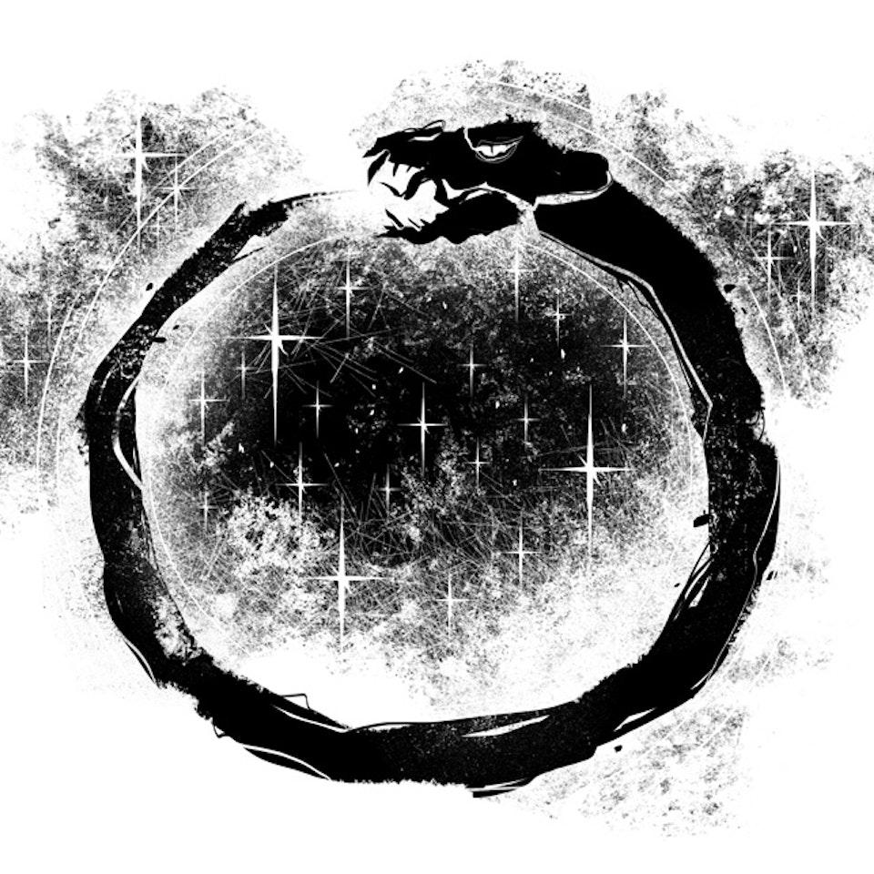 Paracelso: Alba Alchemica (Fumetto & Altri disegni)