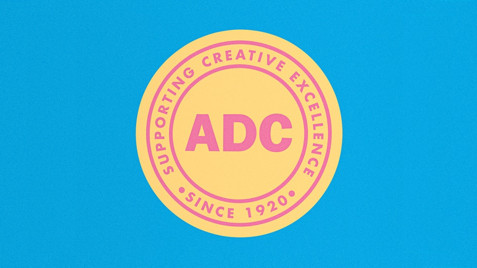 ADC ANNUAL 91 BOOK