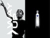 CÎROC RE-BRANDING & VISUAL IDENTITY