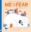 Children's books and mental health
