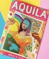 AQUILA OCT 2020