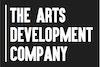 ARTS DEVELOPMENT COMPANY