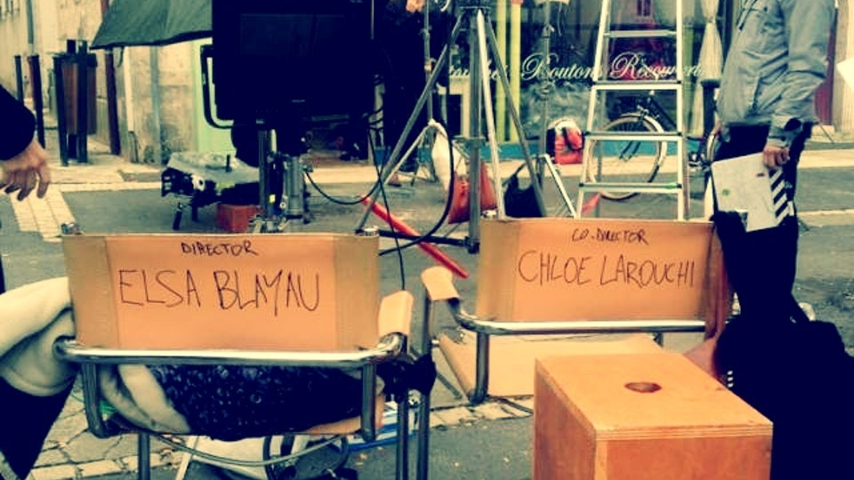 SET PICTURES