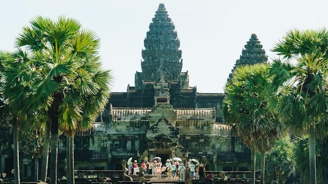 Camb & Thai (large)-00024