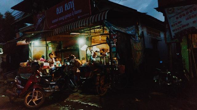 Camb & Thai (large)-00119