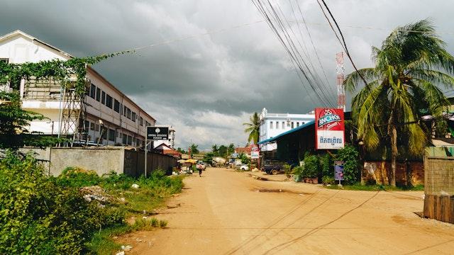Camb & Thai (large)-00063