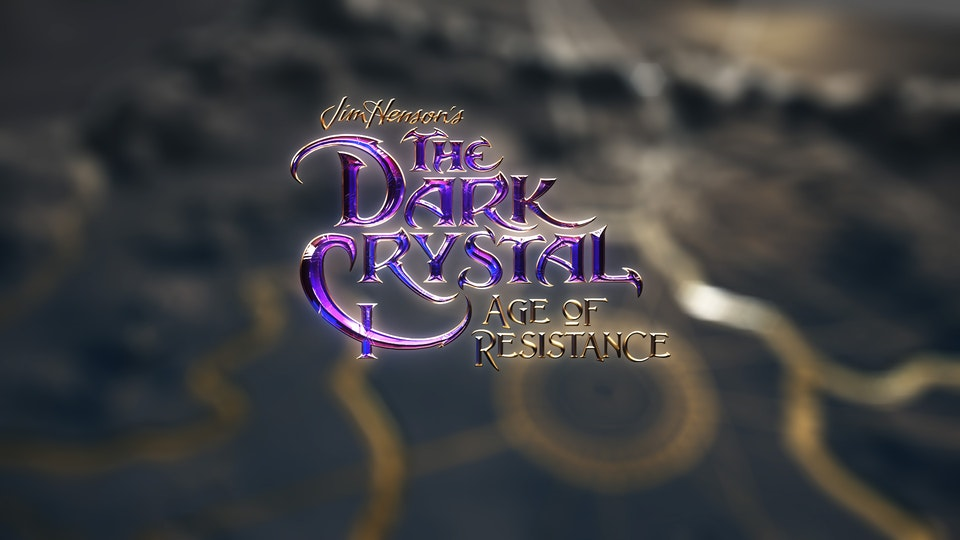 The Dark Crystal: Age of Resistance - Prologue - Part One