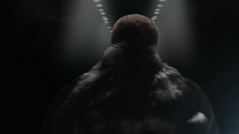 Zoolander 2 - Epilogue