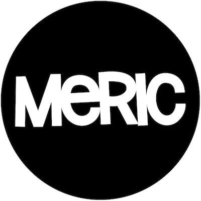 Meric Pine
