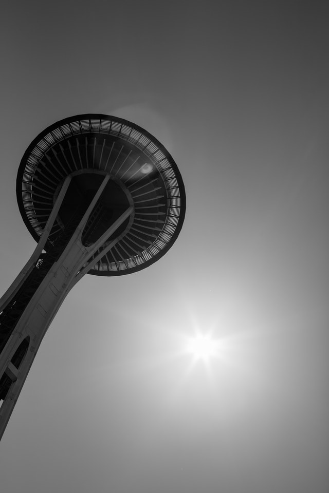 SEATTLE_ (12 of 26)