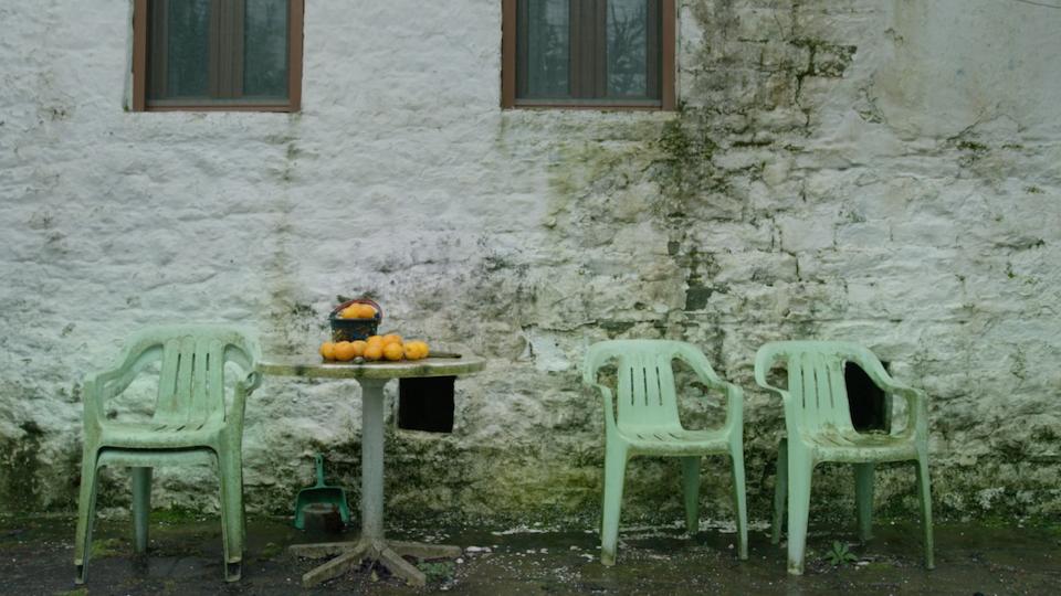CHRISI ZIMI - BATZINA - Screen Shot 2018-04-24 at 10.10.18