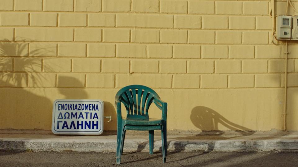 CHRISI ZIMI - BATZINA - Screen Shot 2018-04-24 at 10.10.05
