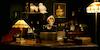 Playhouse Presents: Foxtrot