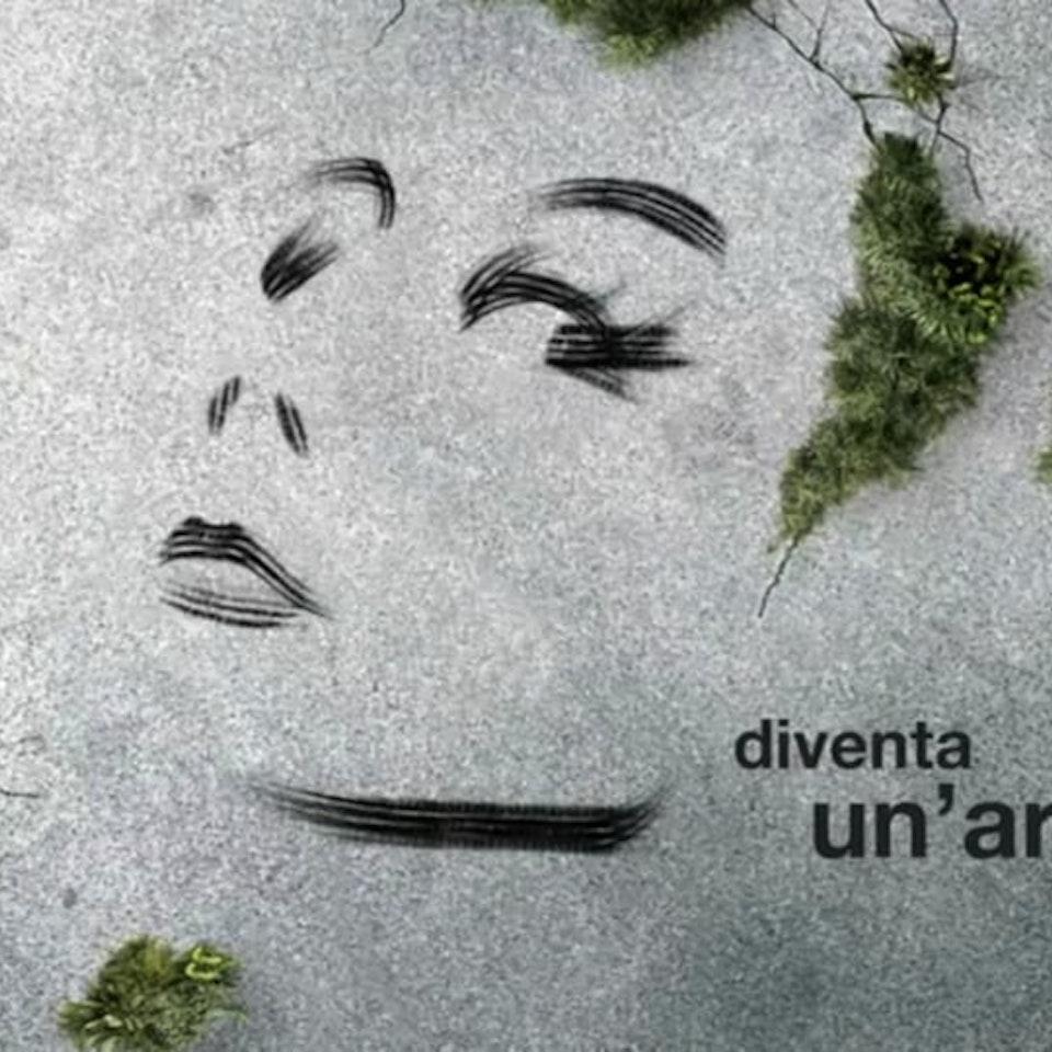 Andrea Pecora - Pirelli - Commercial