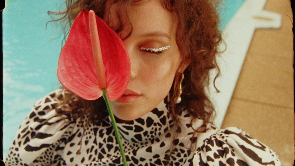 Bloomingdale's - Let it Bloom
