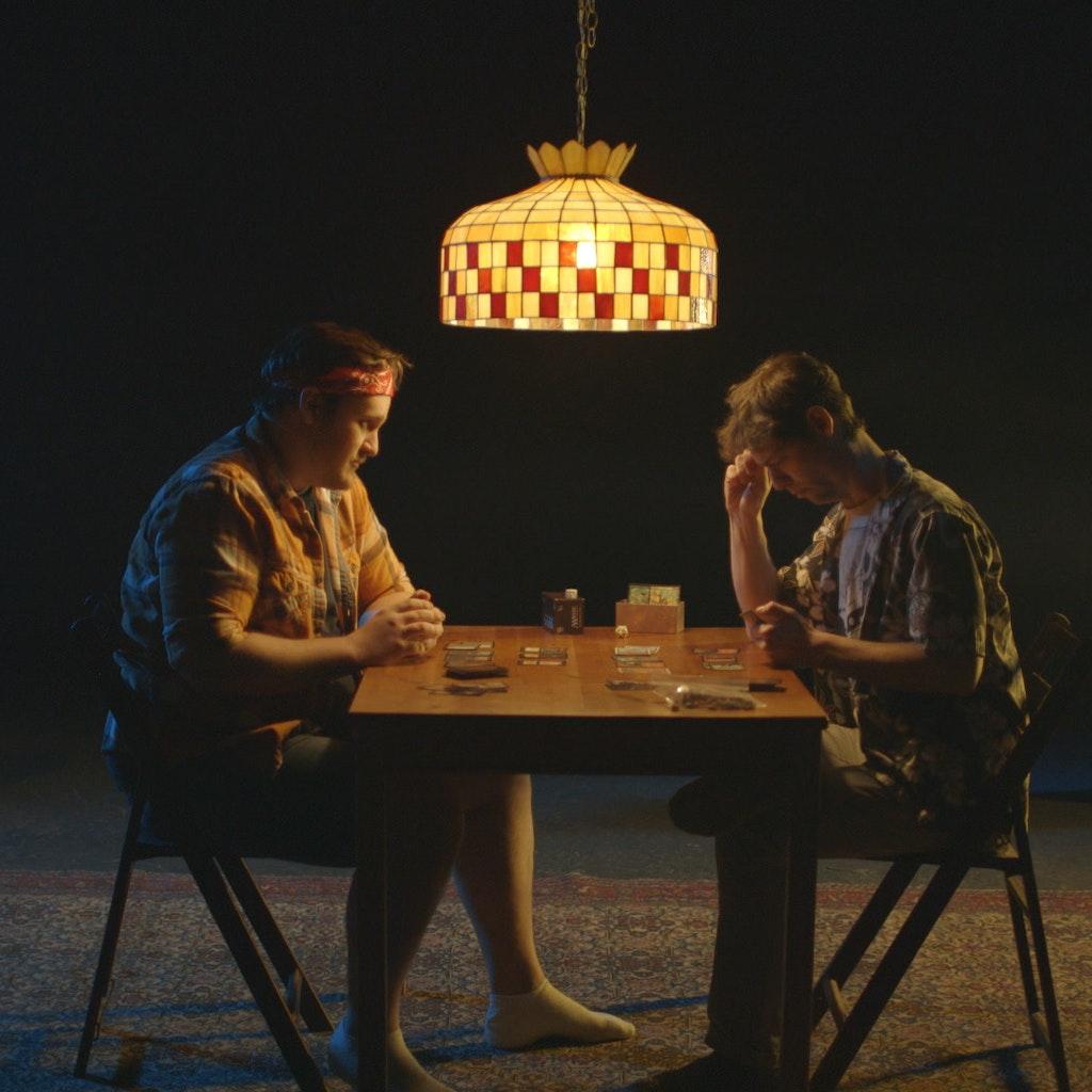 VICE Essentials: Magic: The Gathering