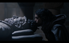 images - MUSKETEERS