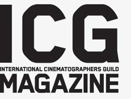 International Cinematographers Guild - Generation Next