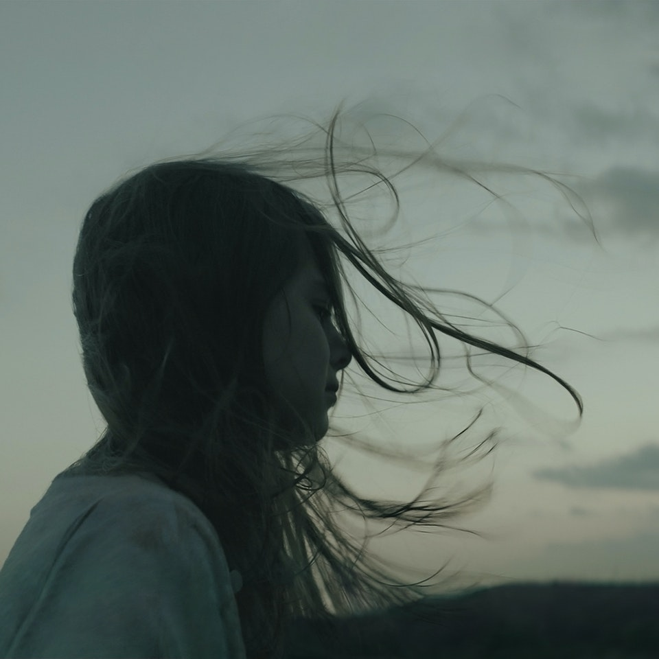 """MyLiaison - Short Film """"Mama"""""""