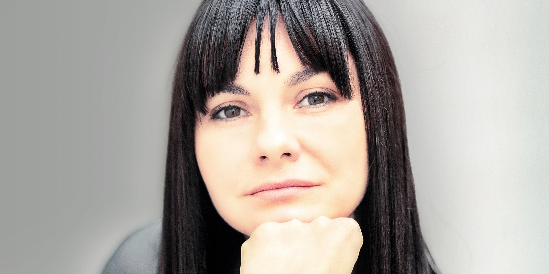 MyL appoints Angelika Schierz