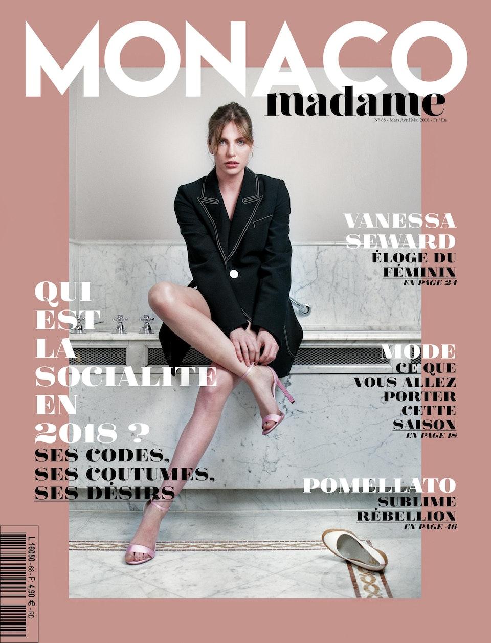 MONACO_MADAME_68_01-cover-page-001 -