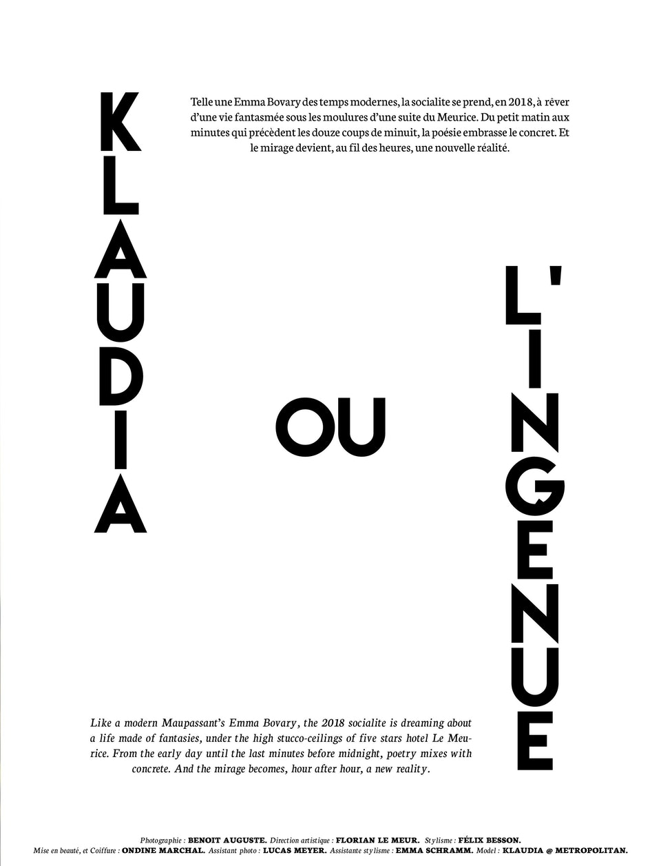 MONACO_MADAME_68_02-page-001 -