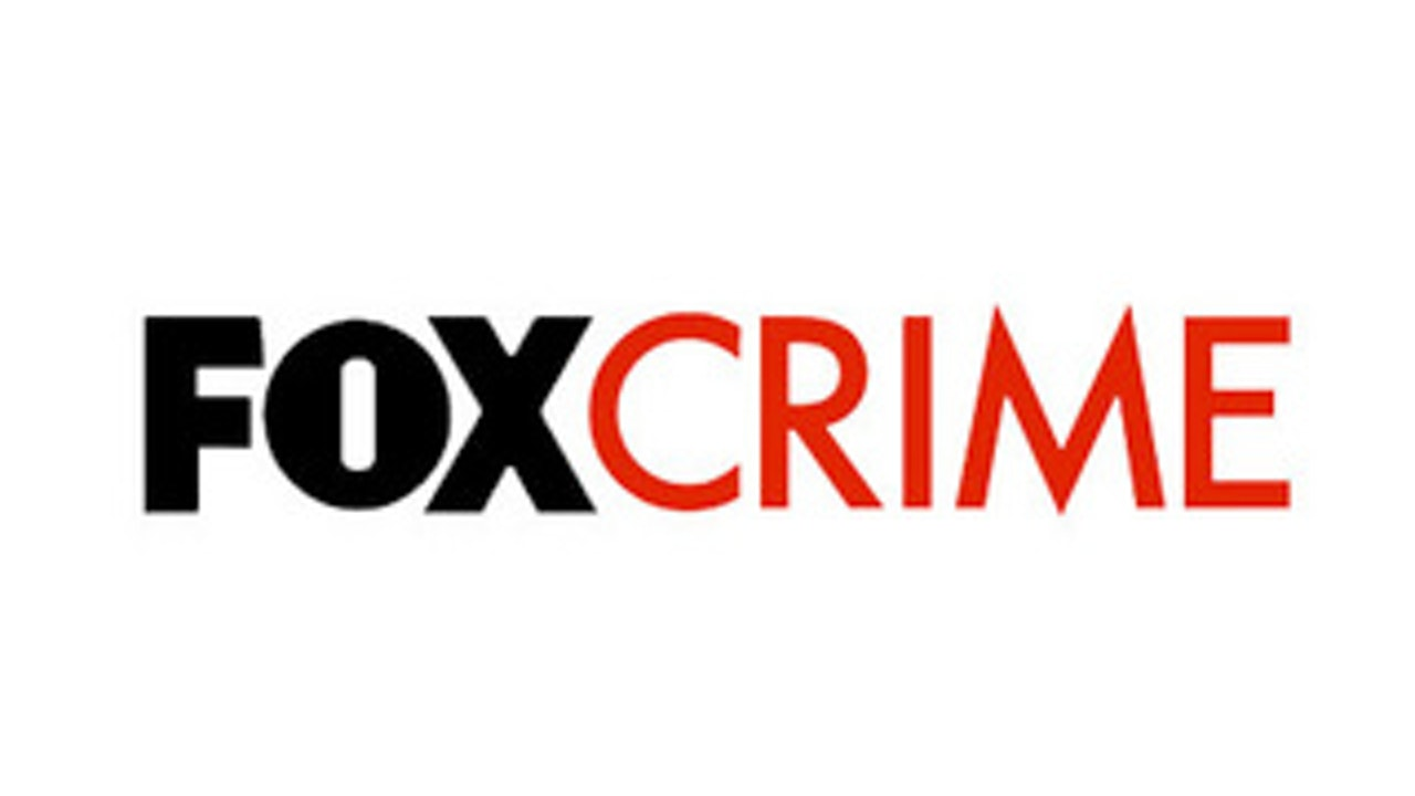 FOX CRIME PROMO