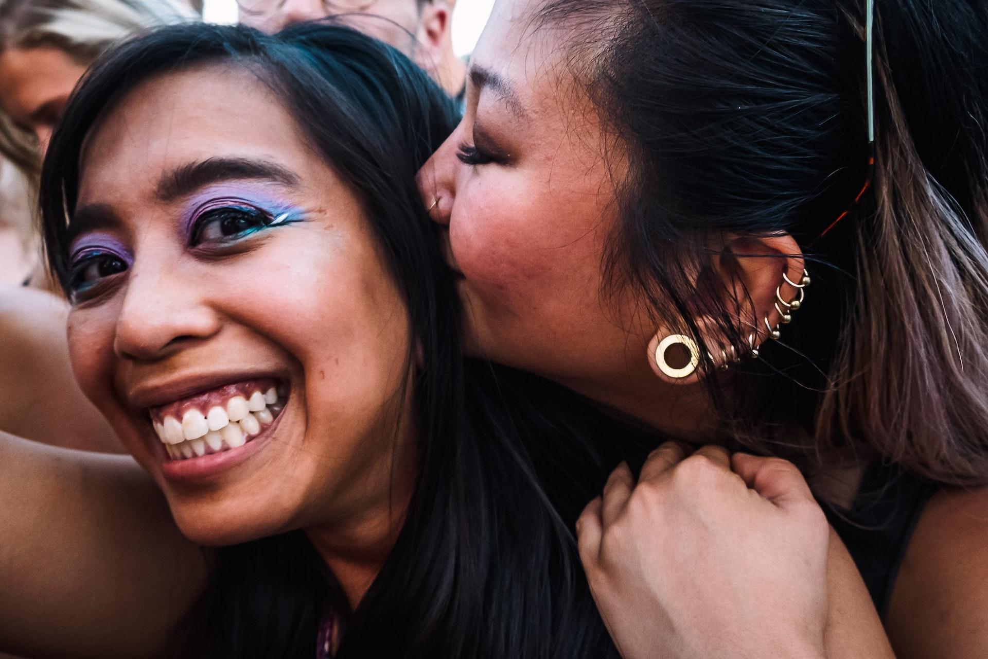 Dour 2019 © Vanessa COQUELLE aka @darthbrijit - Public jour - 1