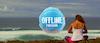 Offline House