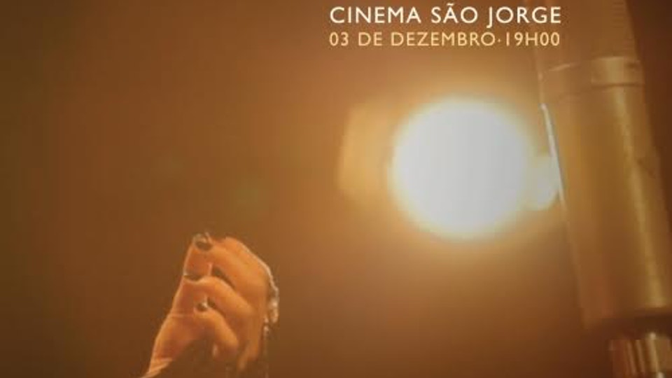 As Vozes do Fado - Feature Documentary