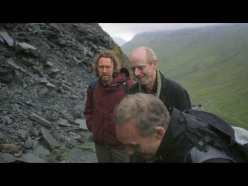 British comedy_   Downhill the movie. Downhill Movie Trailer