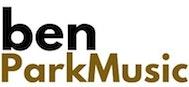 Ben Park Music