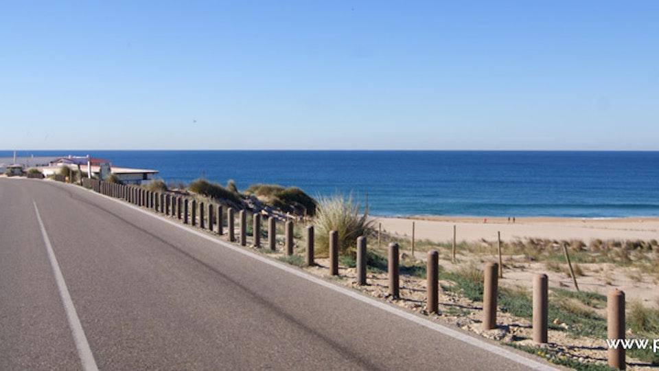 INTERNATIONAL praia-grande-do-guincho-30